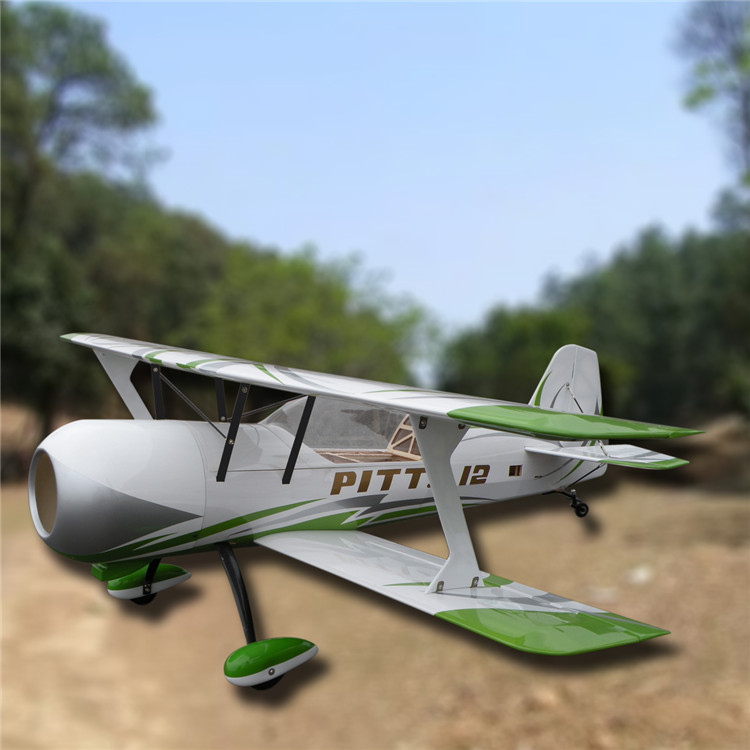 model airplane stores with 32327238694 on 224702 32461305819 further 1037146 2025022423 as well 32426264710 together with 32808849247 besides 32738708961.