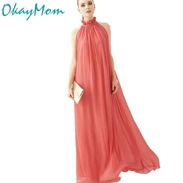 1fce484e85d71 الأمومة فساتين الشيفون البوهيمي فستان طويل حزب مساء ملابس الحوامل الأمومة  فستان التصوير الدعائم الصورة التقطت