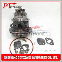 CT9 turbocharger cartridge 17201-54090 turbo rebuild kit CHRA turbolader core for Toyota Landcruiser 2L-T 2.0 Diesel