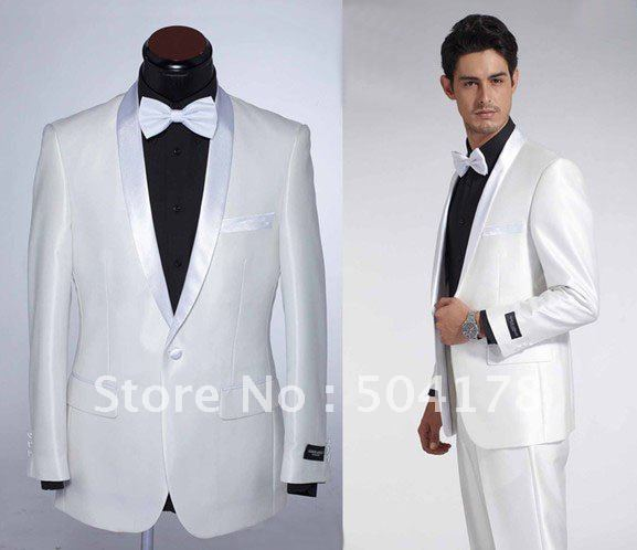 Brand Men S Business Suits Wedding Tuxedo Groom Wear Casual Western Style Top Quality Dress