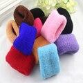 2016 venta caliente accesorios para el cabello, venda de las mujeres, acessorios para cabelo, cuerda de pelo, cintas para el pelo toalla