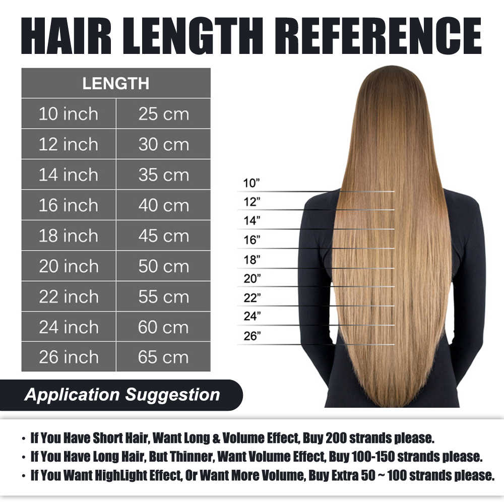 10e2b9290a9 ... Fairy Remy Hair 20 inch 100% Real Remy Human Hair Extensions U Tip  Platinum Blonde ...