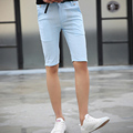 2017 new cotton shorts in the young men leisure tight han edition of five men casual shorts in summer 49zm