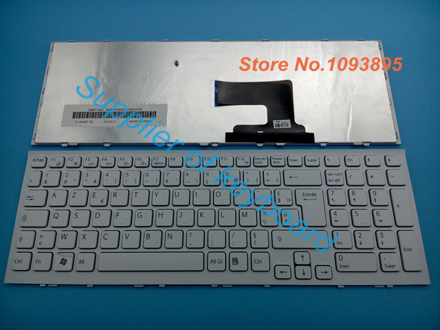 DOWNLOAD DRIVER: SONY VAIO PCG 71811W