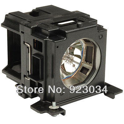 RLC-013  Projector lamp with housing for VIEWSONIC  PJ656 / PJ656D 180Days Warranty projector lamp bulb rlc 013 rlc013 lamp