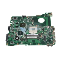 NOKOTION DA0ZRCMB6C0 MBND706001 MB.ND706.001 For Acer eMachines E732 E732Z Laptop Motherboard HD6370M HM55 DDR3