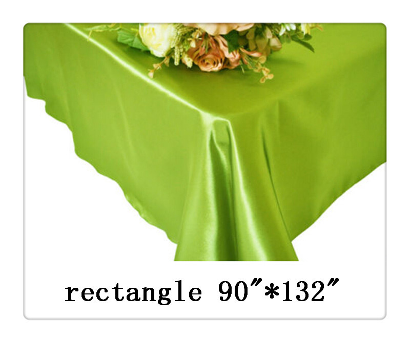 Tablecloth Size PromotionShop for Promotional Tablecloth Size on