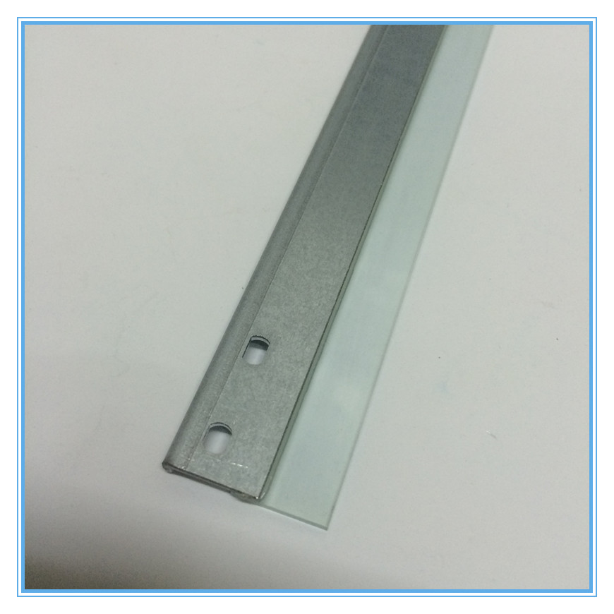 TMS2016G BD-168DP1600 Cleaning Blade for Toshiba ES-16 20 BD-168 169 208 209 258 DP-1600 2000 2500 1603 2503