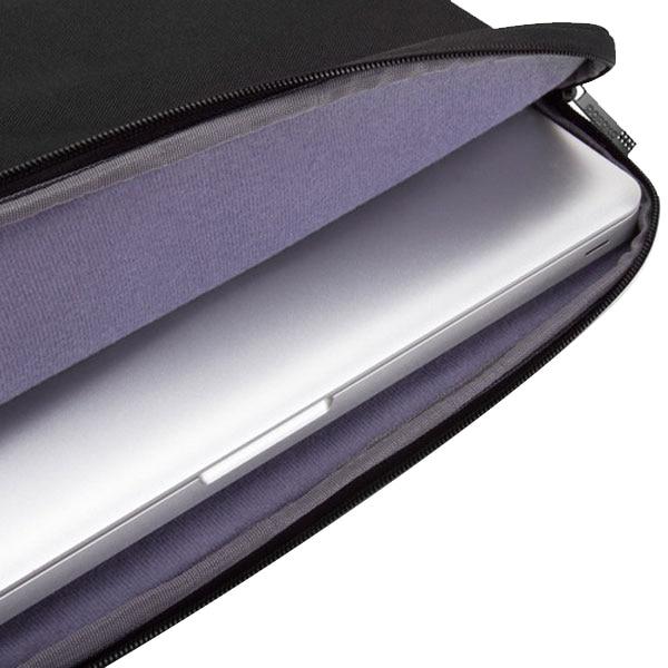 Pokrowiec na laptopa wodoszczelny notebook MacBook różne kolory  11″ 13″