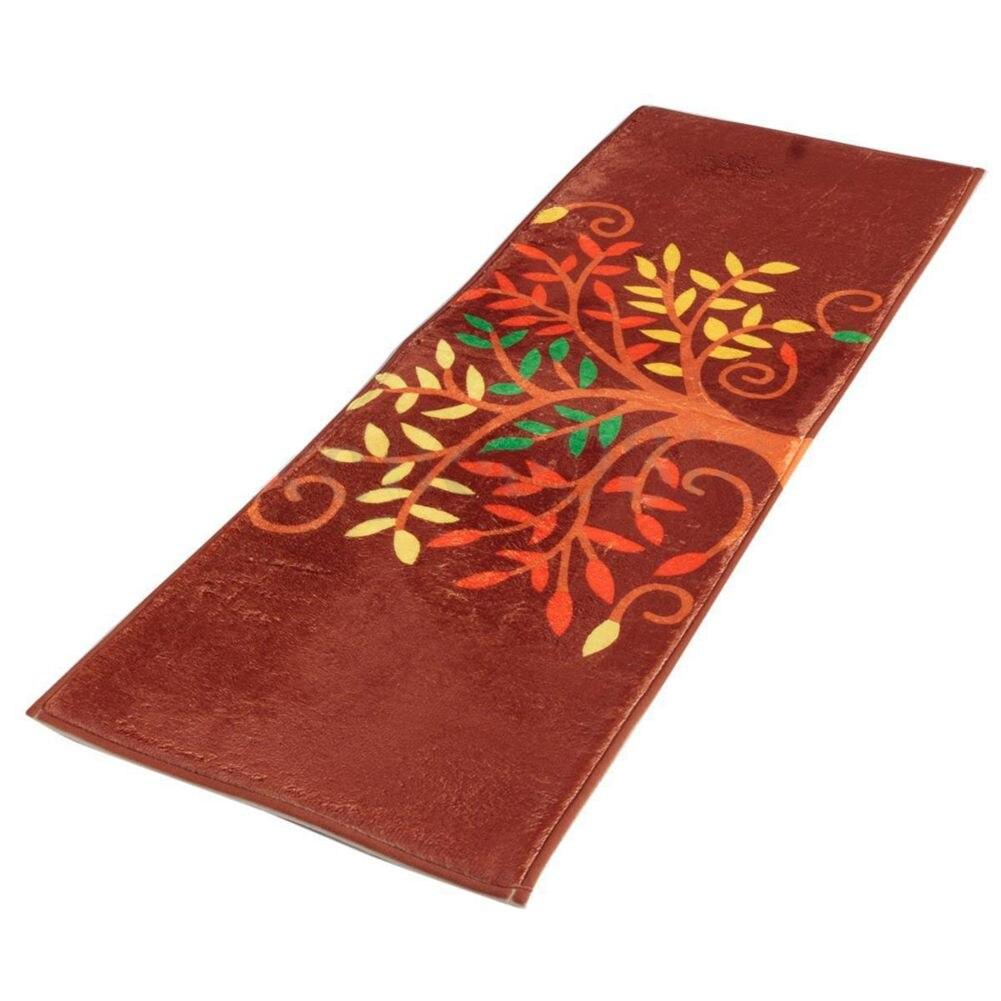 Online Kaufen Großhandel braun küche teppiche aus China braun ...