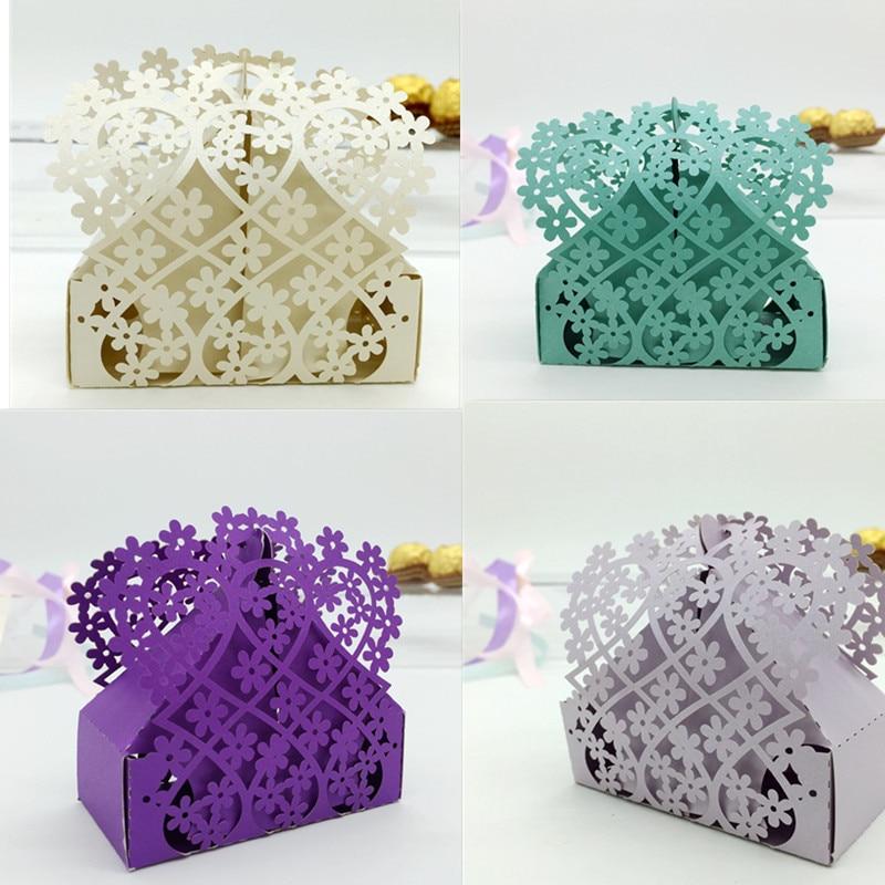 Wedding Door Gift Ideas Diy : ... Wedding Favor Gift Decor Show for Guests Ideas regalos de boda(China