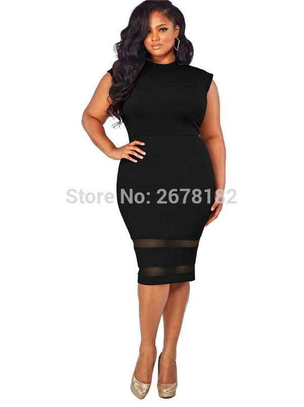 dress600