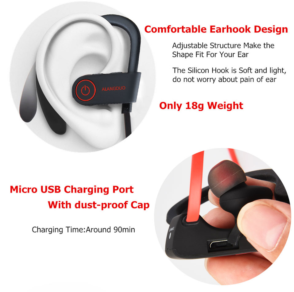 G6 earphone (4)