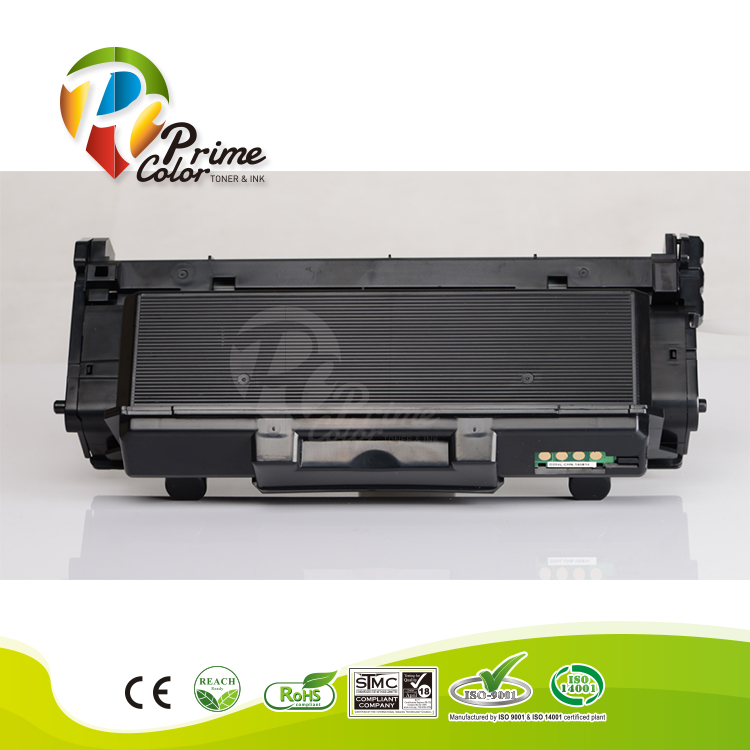 Toner for Xerox 3330 High Volume for Xerox Phaser 3330 WorkCentre 3335 3345 high quality reset toner chip for xerox phaser 7800 24k 17k compatible color laser printer