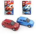 Качество Tomy мини tomica ребенок Nissan Juke diecast auto motor пластиковые модели автомобилей игрушки свободные прочный играть дешевые детей дети