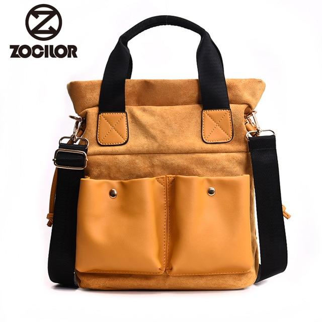 36f225efe82a 2018 fashion pu leather ladies Retro women handbag designer handbag high  quality woman bag women famous