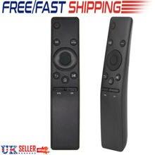 Смарт-пульт дистанционного управления для samsung 6 7 8 9 Series 4K tv BN59-01259B/E/01260A M4S2T для samsung tv
