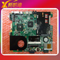 Laptop motherboard For Asus F80C F80CR working well High quality