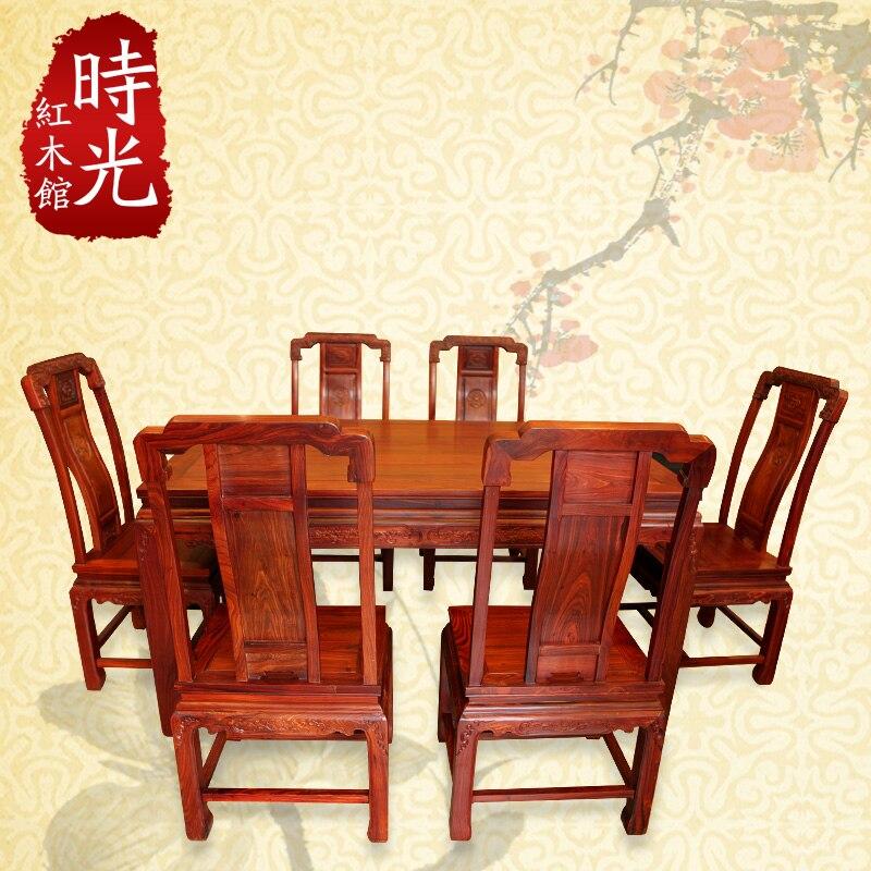exquisite bedroom furniture chinese bedroom furniture