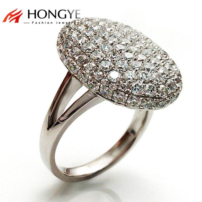 Brand Jewelry New Arrival Hot Sale VAMPIRE TWILIGHT Bella Ring