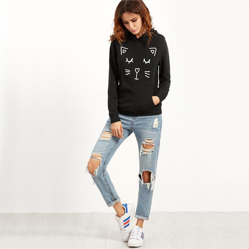 sweatshirt160905702(4)