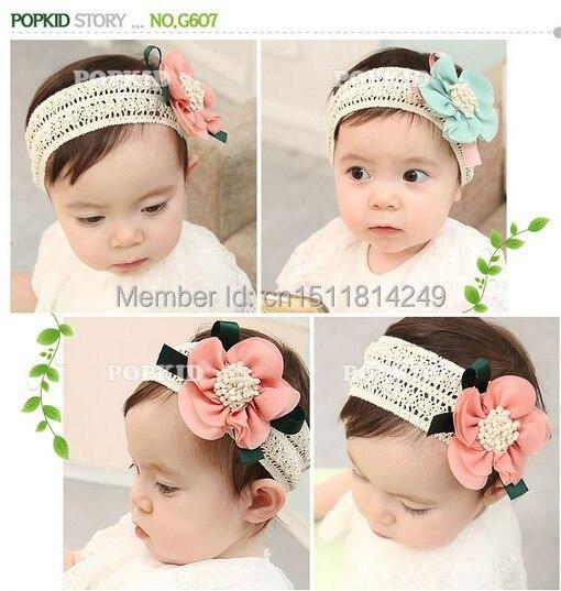 Venda del pelo, venda de los niños, tocado, accesorios del pelo, bebé headwear, accesorios del pelo, ornamentos del pelo, adornos para el cabello, cinta del