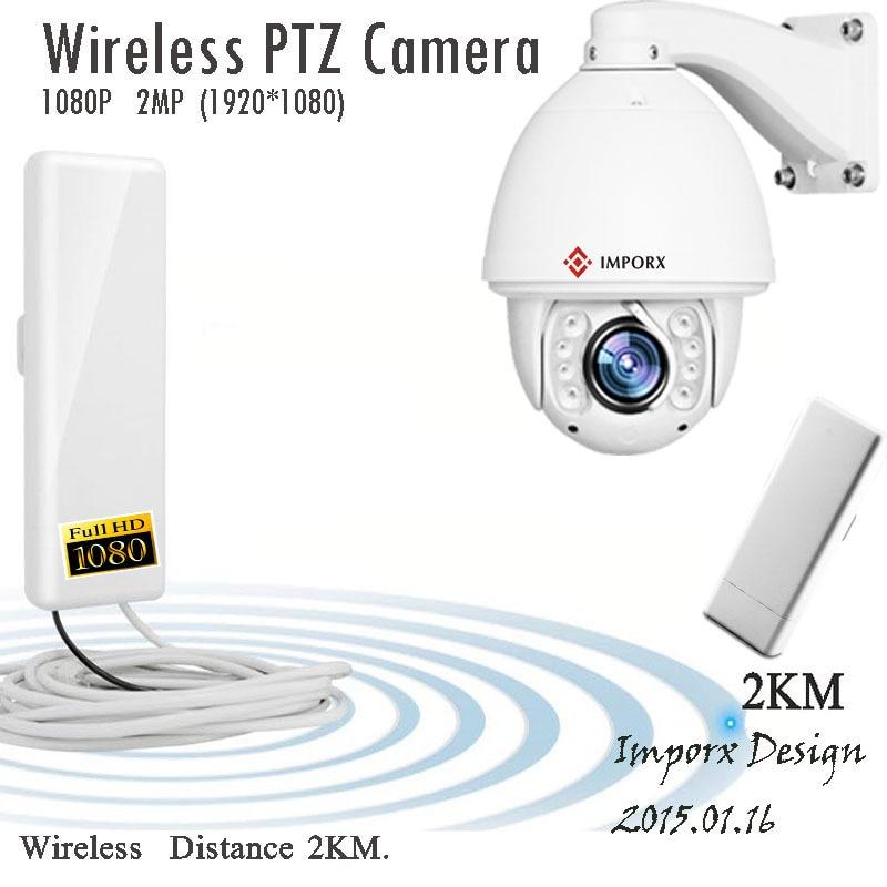 Full HD PTZ IR ip wifi camera home security camera wireless ip With 1080P 20x optical zoom auto tracking auto tracking ptz full hd1080p ir ip camera with 8g sd card 20x zoom camera