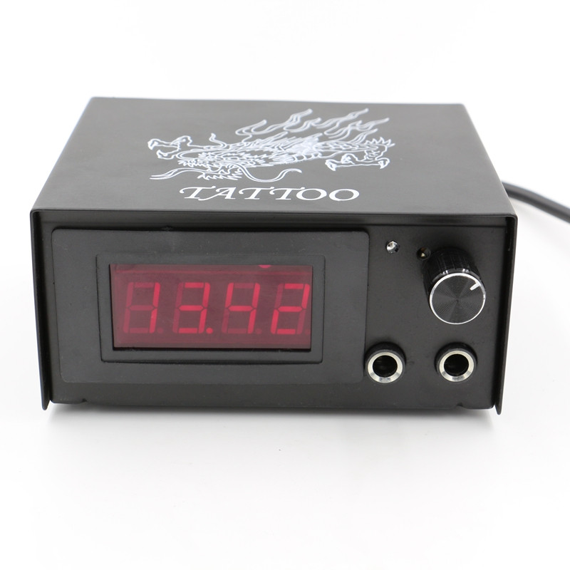 Professional-Tattoo-Power-Supply-Digital-LCD-Tattoo-Power-Supply-for-Tattoo-Machine-Emily-Tattoo-Supply-Free (3)