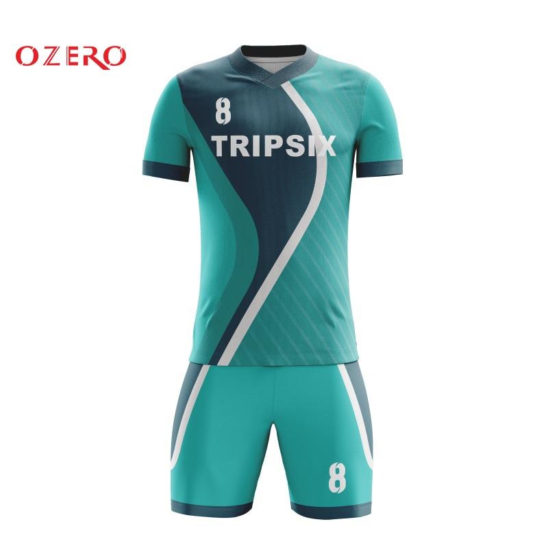 create custom football jersey