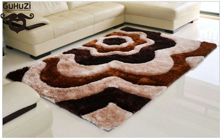 Novelty And Fashion Durable Handmade Carpet Rugs And Carpets For Home  Living Room Rugs China Tapis De Salon Rugs GuHuZi NB373 In Carpet From Home  U0026 Garden ...