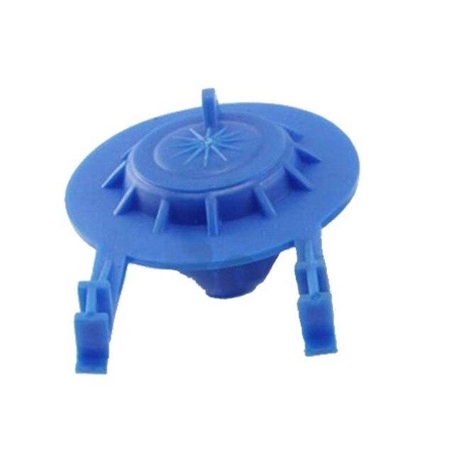 Toilet water tank accessories toilet valve parts outlet toilet flush ...