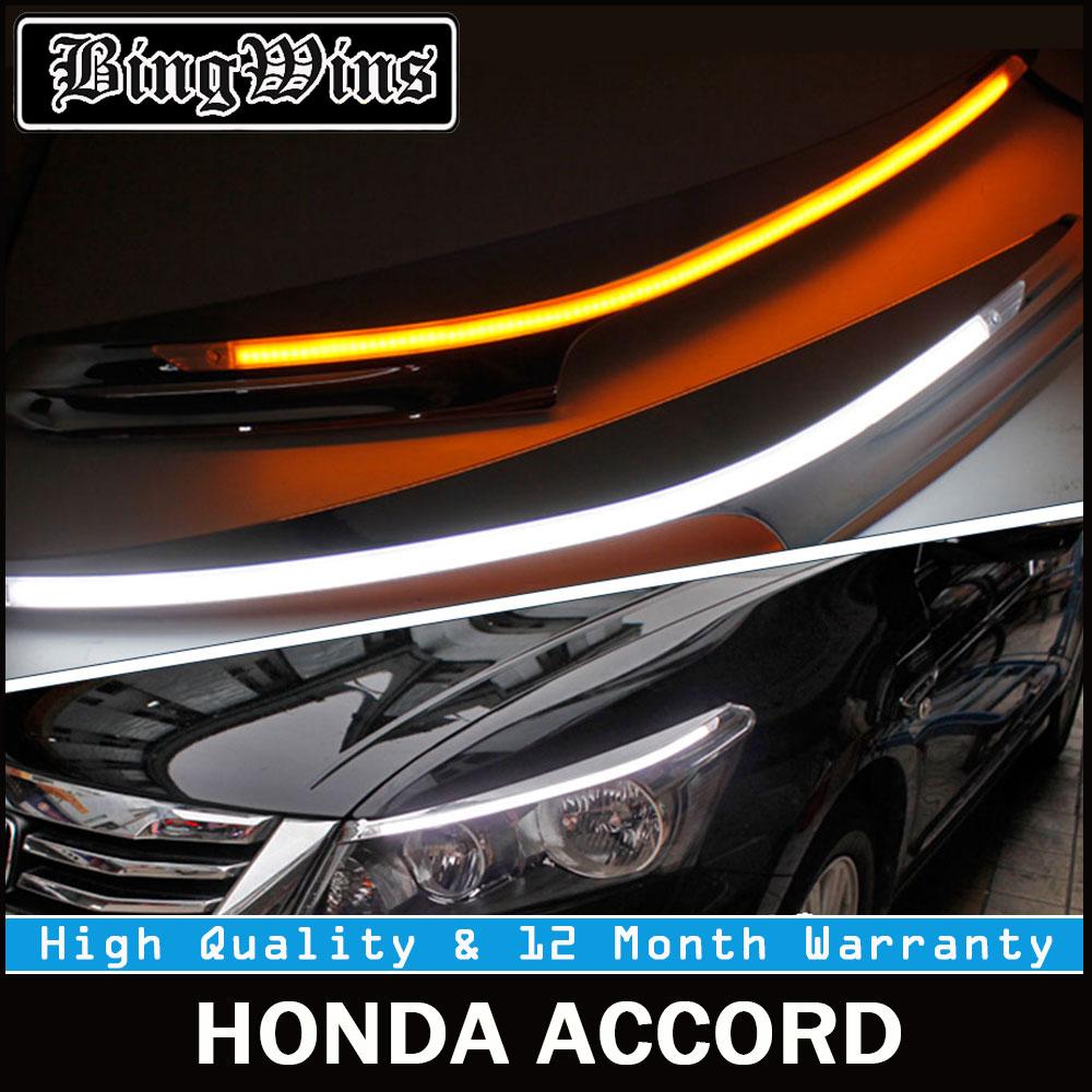 2008 honda accord angel eyes-5347