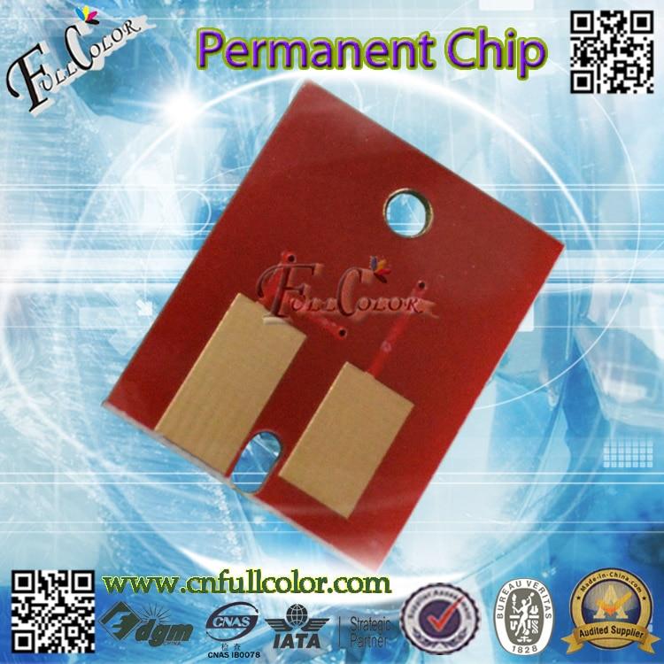 ФОТО 7 Colors Mimaki JV300-130 JV300-160 JV150-130 JV150-160 Printer Ink Cartridge Chip SS21