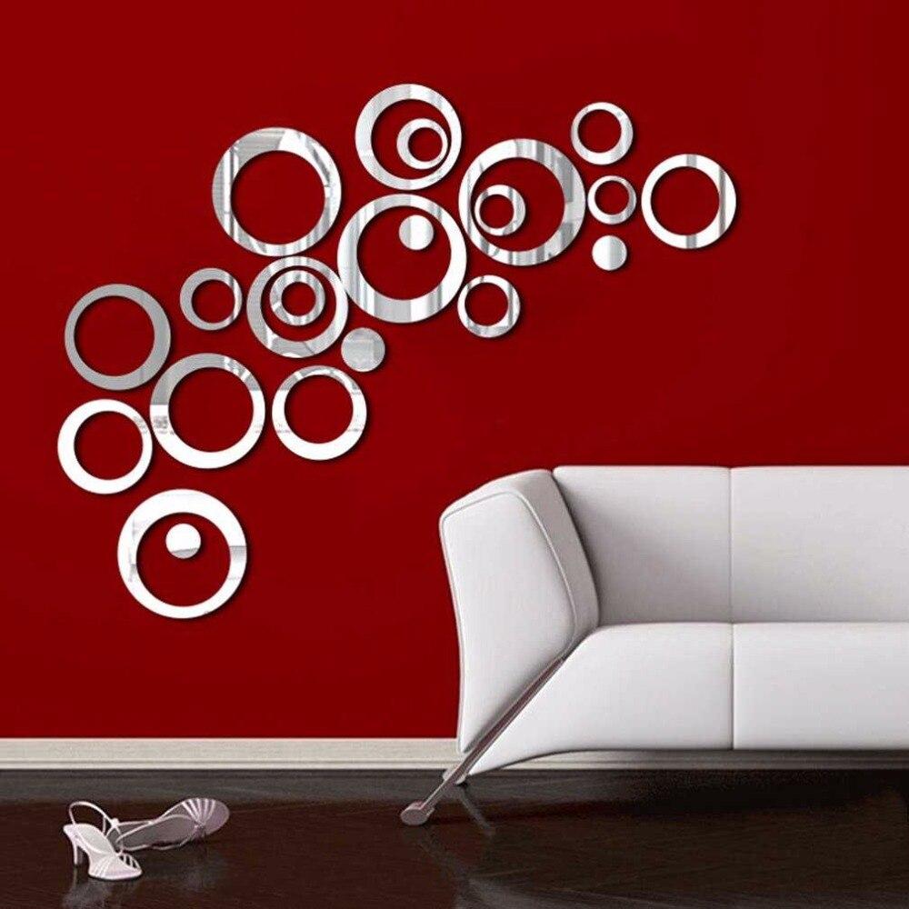Circular Wall Decor circular wall decor promotion-shop for promotional circular wall