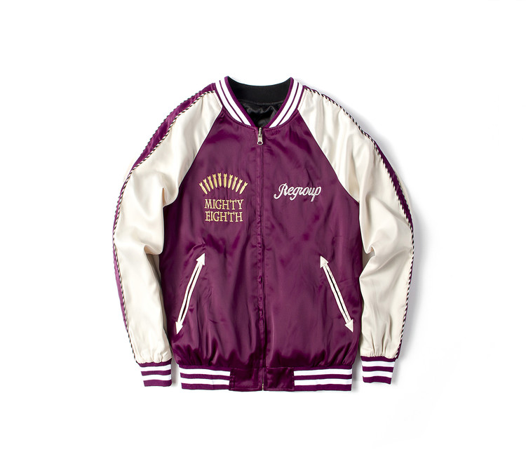 Popular Satin Baseball Jacket Mens-Buy Cheap Satin Baseball Jacket