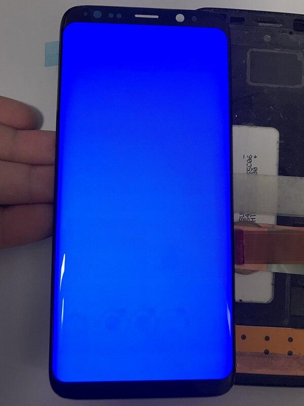 S8 LCD 3