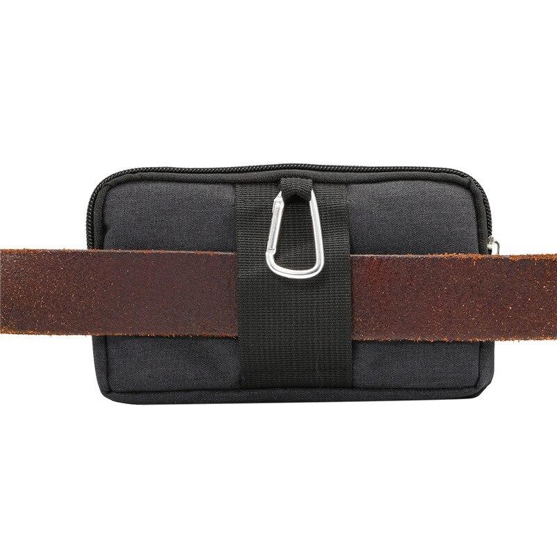 waist bag packs15