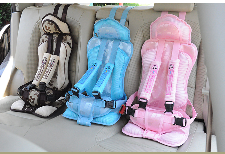 infant car seat promotion for promotional