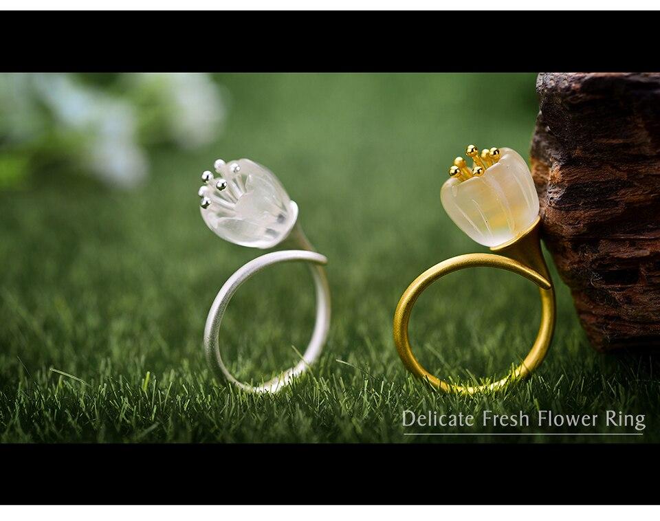 LFJD0097-Delicate-Fresh-Flower-Ring_02