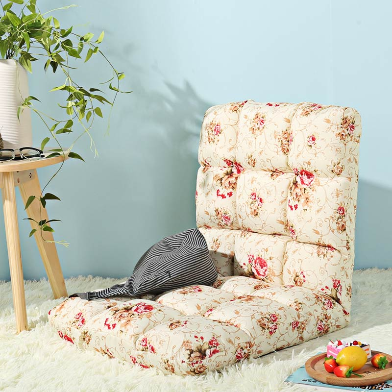 folding living room chair - Popular Folding Living Room Chair-Buy Cheap Folding Living Room