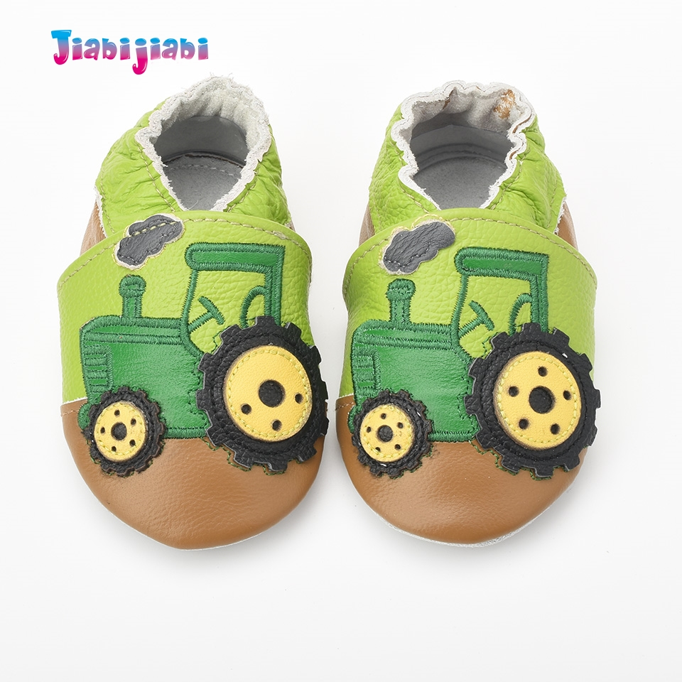 Toddler Kid Color : Darkblue , Size : 1 M US Little Kid Durable XM-Childrens shoes Non-Slip Kids Boys Casual Fashion Sneaker