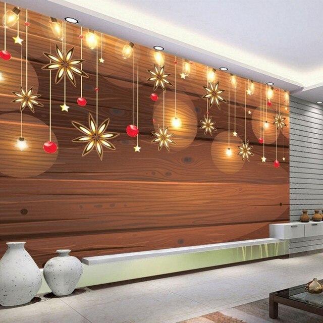 deco mur en bois planche etagre with deco mur en bois planche couvrez le mur duune chambre. Black Bedroom Furniture Sets. Home Design Ideas