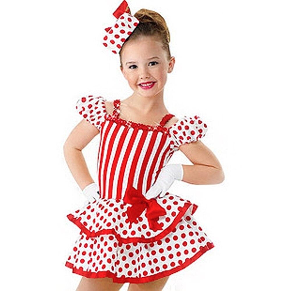 2018 Oferta Especial Professional Ballet Tutu Traje de Dança Roupas Collant Criança Do Sexo Feminino Princesa Vestido Formal Saia Latina 5015