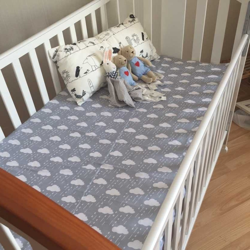 Baby Bedding Mother & Kids Baby Bed Set Quality Cotton Baby Bedding Set Boys And Girls