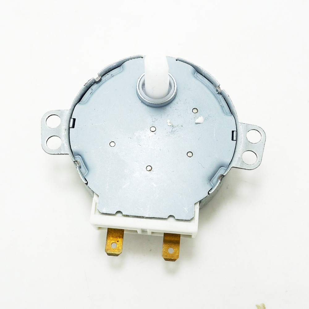 SM-16T AC30V Microwave Turntable Turn Table Motor Synchronous Motor SM16T AC30V for Galanz Microwave Microwave oven,