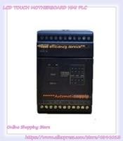 B1-24MR25-AC B1-24MR25-D24 B1-24MR2-D24/ac B1-24MT25-AC B1-24MT25-D24 B1-24MT2-D24/ac B1-24XYR B1-24XYT original novo na caixa dentro