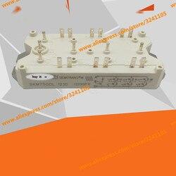 Envío Gratis nuevo SKM75GDL123D módulo