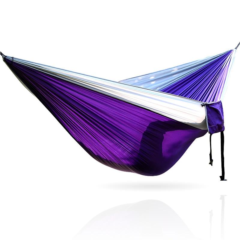 Summer Furniture Single Hammock Garden Patio Swings