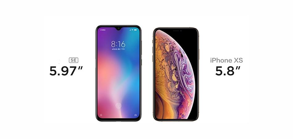 Xiaomi-9-SE-03