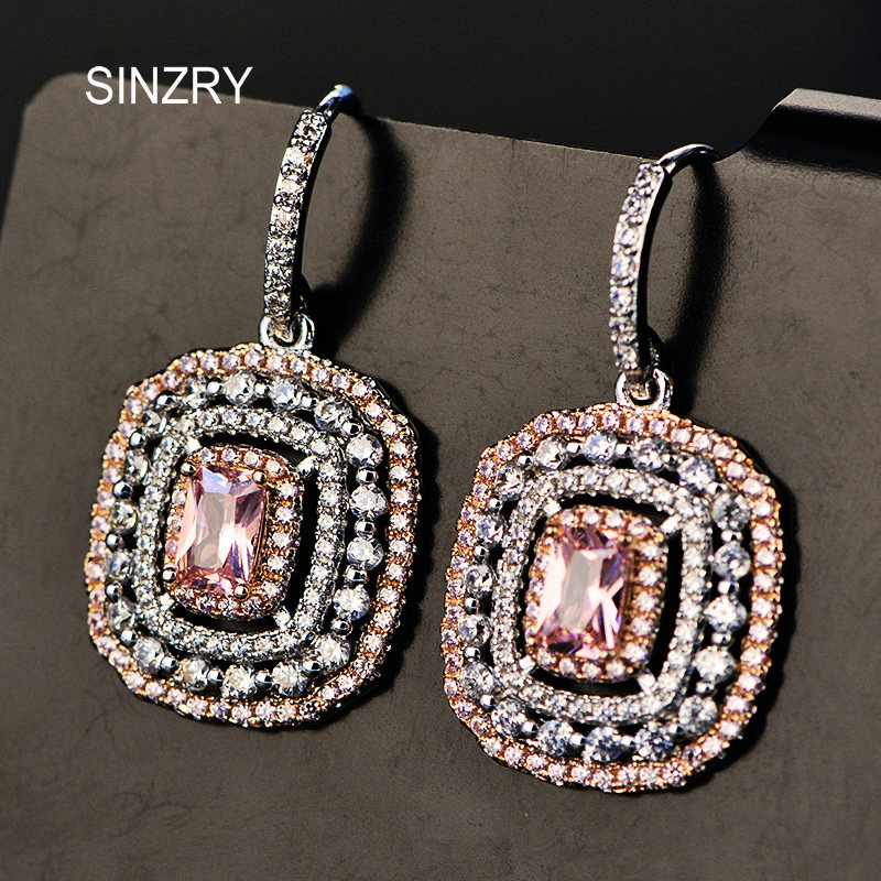 luxe sieraden online